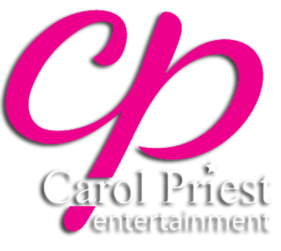 Carol Priest Entertainment