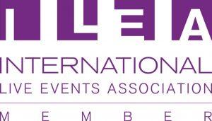ILEA_Member_2603C-1024x585