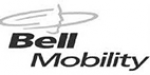 bell_mob3