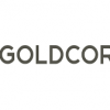 clients_goldcorp