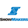clients_showmakers