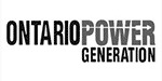 ontario_power_g3
