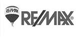 remax3