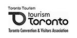 tourism_toronto3